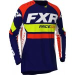 FXR MX SHIRTS